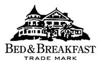 BED&BREAKFAST ベッドアンドブレックファースト