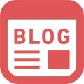 桃豚ブログ
