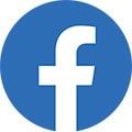 桃豚Facebook