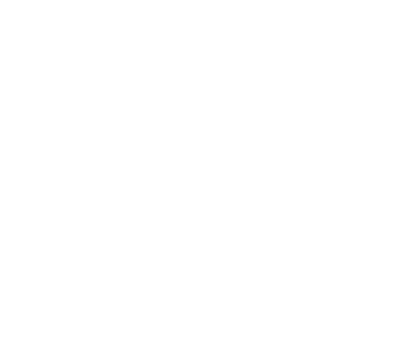 店 海老沢 精肉 口コミ一覧 :