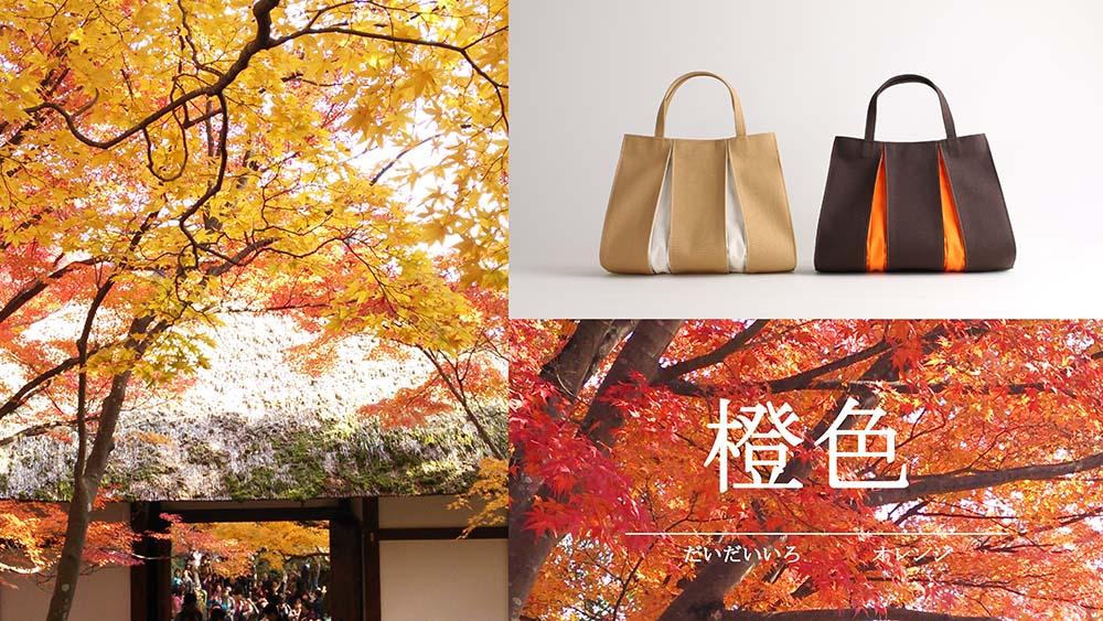 seasonnal color