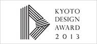 kyoto_design