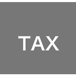 消費税アイコン