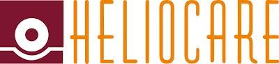 ヘリオケア-Heliocare-