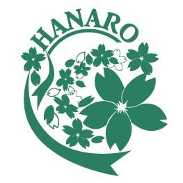 HANARO