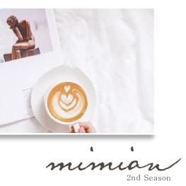 mimian