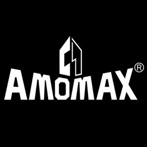 AMOMAX 全商品