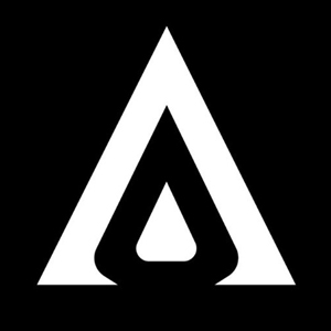 ARCTURUS 全商品