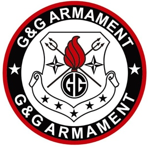 G&G 全商品