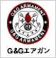 G&Gエアガン
