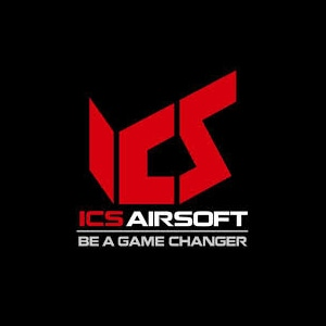 ICS 全商品