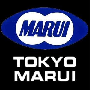 東京マルイ 全商品