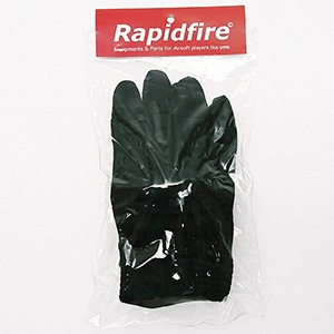 rapidfire グローブ