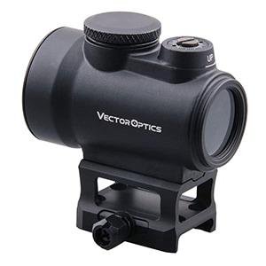 Vector Optics ドットサイト