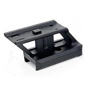 Vector Optics マウントリング・ベース