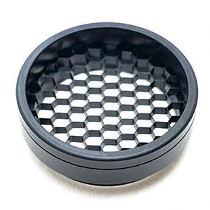Vector Optics レンズプロテクター・シールド