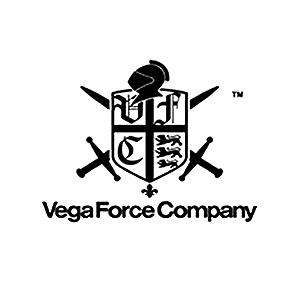 VFC 全商品