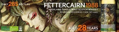 nagomi fettercairn