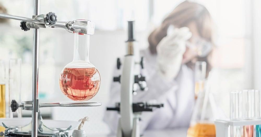 「最新科学」で明らかにされた美容成分EGF、FGF