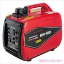 ドリームパワー インバーター発電機 EIVG-900D 70971