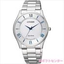 シチズン ソーラーメンズ腕時計 BJ6480-51B1JF