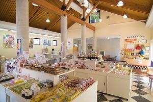 山口県光市の名産品や特産品などお土産のセレクトショップ