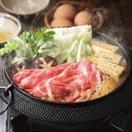 神戸牛 モモすき焼き用(400g) 2019お歳暮