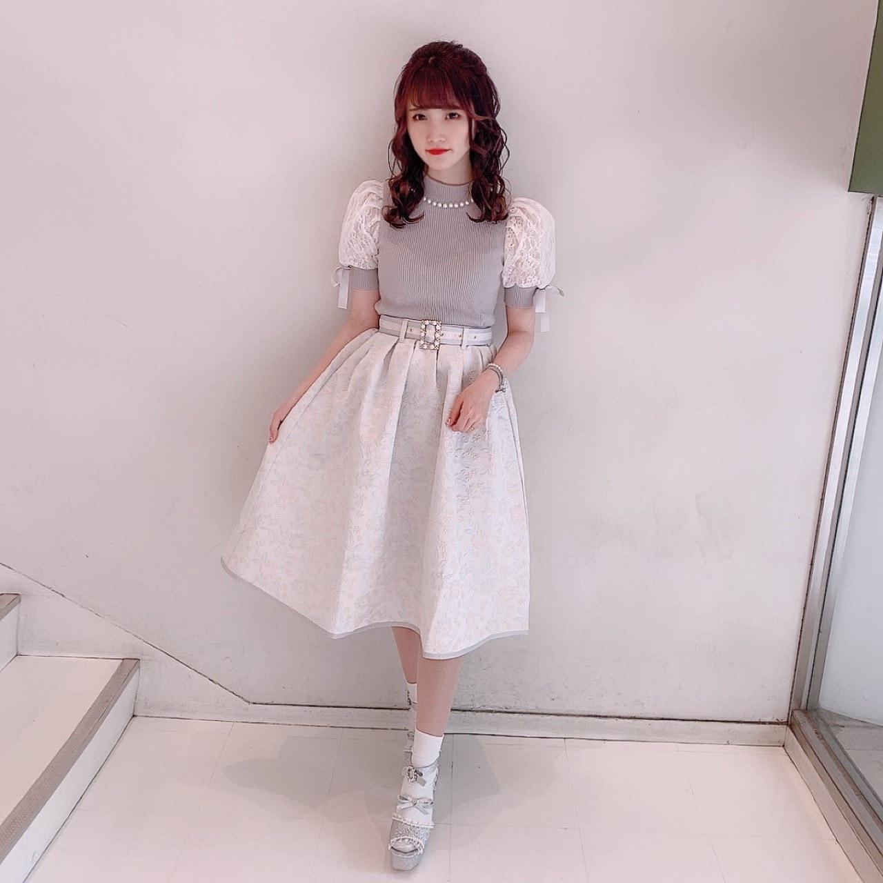 名古屋PARCO店:airi
