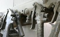 ウレタンクリア