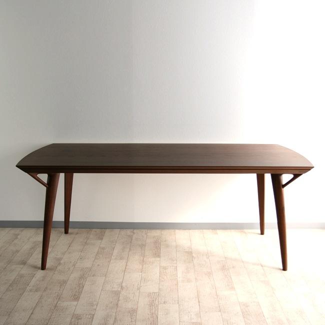クレール ダイニングテーブル
