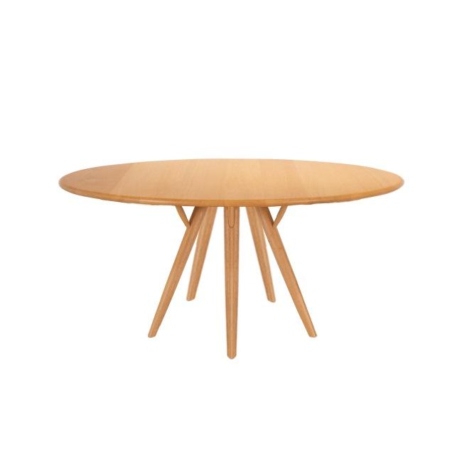 JAZZ 丸テーブル