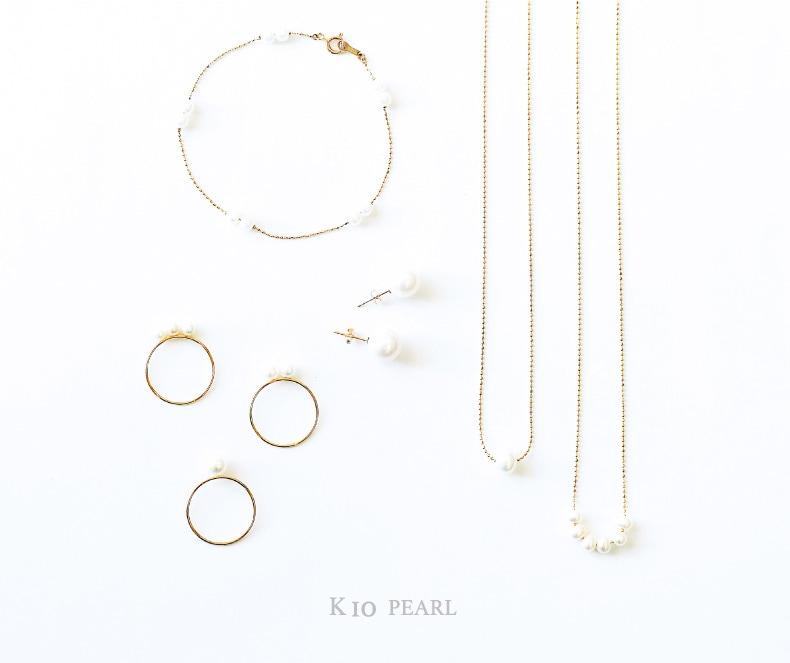 K10 PEARL
