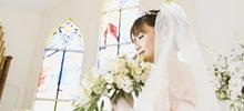 【写真】結婚式でのドラジェかわりに