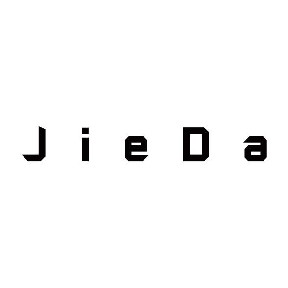 JIEDA
