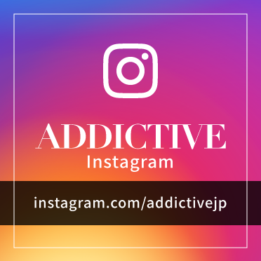 ADDICTIVE instagram