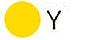 【藤井電工】一般高所作業用安全帯  SUP安全帯 SUP-N5C 【ツヨロン安全帯】