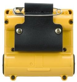 【新コスモス電機】 複合型ガス検知器 酸素・硫化水素計 XOS-2200【タンク内・トンネル等測定】