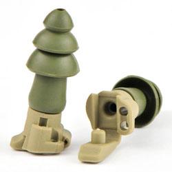BattlePlug Mサイズ