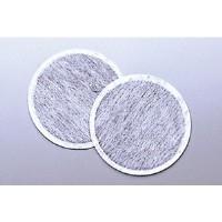 商品アイコン防塵マスク用交換KCフィルター オゾン臭用