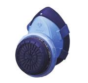 【興研】 防毒マスク R8-A 【ガスマスク・作業用】
