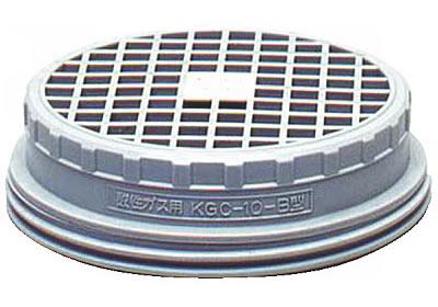 商品アイコンKGC-10型酸性ガス
