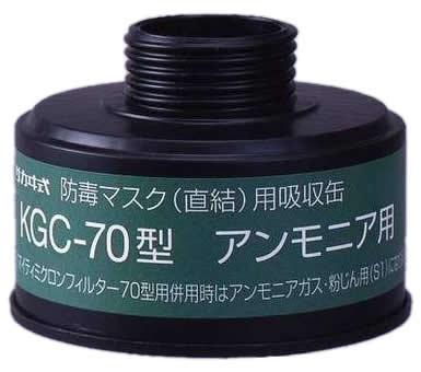 商品アイコンKGC-5MC