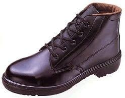 商品画像中編上靴 AA1522(普通作業用)