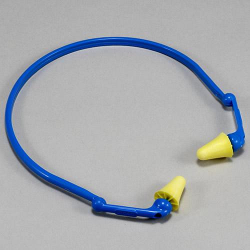【3M】 耳栓 イヤーフレックス (NRR:25dB) 【防音・騒音対策】
