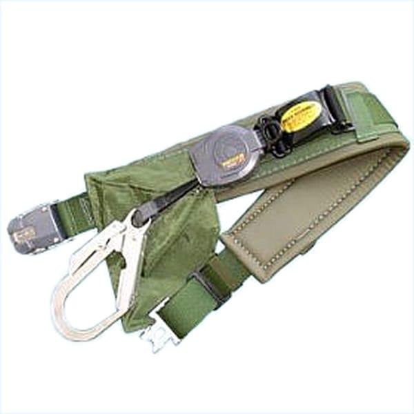 商品アイコンワンタッチバックルPRO (補助ベルト) OT-SL505-PRO