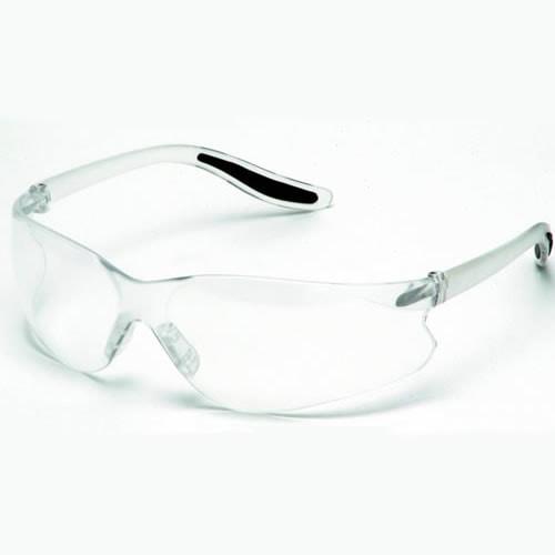 【理研化学】保護メガネ RM-17 (クリアレンズ) 【防塵・作業用・医療用】