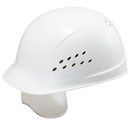 【タニザワ】 PE素材軽作業帽 ST#143-SH (ライナー無)