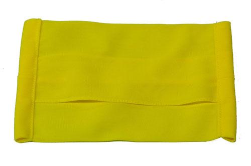 【いすず産業】 防塵マスク ケンコーマスク101型取替え用マスクカバー (10枚入)【粉塵・作業用・医療用】