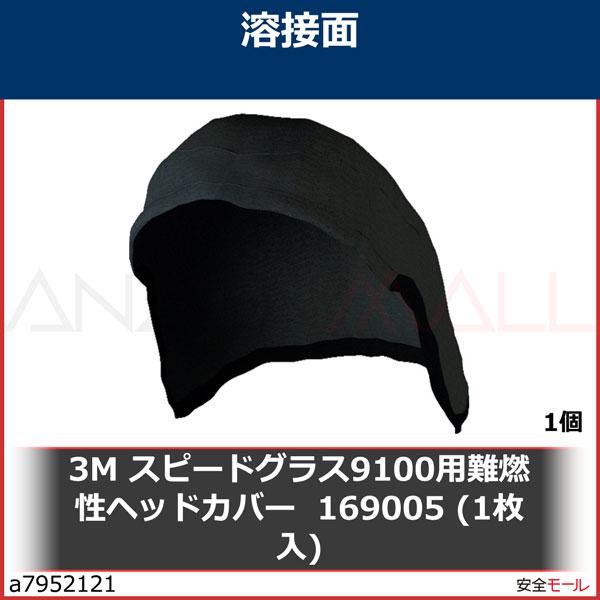 商品アイコンa7952121