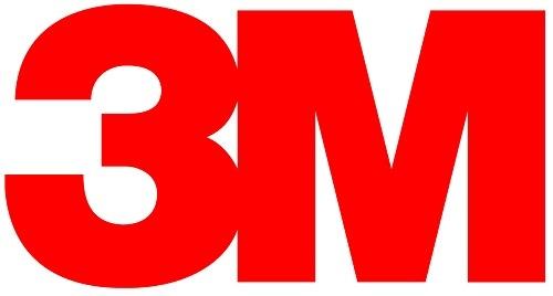 3Mのロゴ